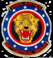 34th Tactical Group - Emblem.png