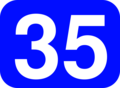 35 white, blue rounded rectangle.png