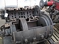 375.019 low pressure cylinder and steam chest.jpg
