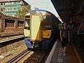 375304 Victoria to Ashford 2N50 (19864801286).jpg