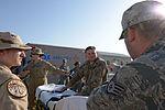 379th EMDG mass casualty exercise 140131-Z-QD538-037.jpg
