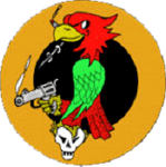 379th Fighter Squadron emblem.png