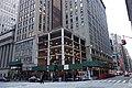 37th St 6th Av td (2018-04-06) 11 - 993 6th Avenue.jpg