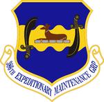 386 Expeditionary Maintenance Gp emblem.png