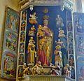 398 Notre-Dame du Crann Retable de Notre-Dame.JPG