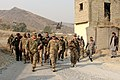 3ID, 3CR troops advise Afghans on Pakistan military border coordination 150104-A-VO006-199.jpg