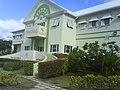 3Ws Oval, Barbados-4.jpg