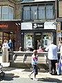 3 Store in Cornmarket Street - geograph.org.uk - 2427458.jpg