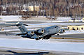 3d Wing C-17 Takeoff.jpg