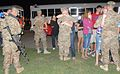 3rd BCT, 101st Airborne Div. departs for Afghanistan 120912-A-AG069-005.jpg
