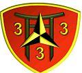 3rd Battalion 3rd Marines 2014.jpg