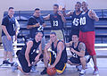 3rd Bn., 5th SFG, takes home 2012 Week of the Eagles basketball title 120815-A-CK382-002.jpg