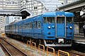 413 B03 Toyama 20130706 (2).jpg