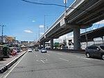 4232NAIA Expressway NAIA Road, Pasay Parañaque City 36.jpg