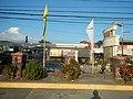 4296Bacoor West City Cavite Landmarks Roads 11.jpg