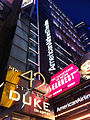 42nd Street Studios, 229 West 42nd NYC 2.jpg