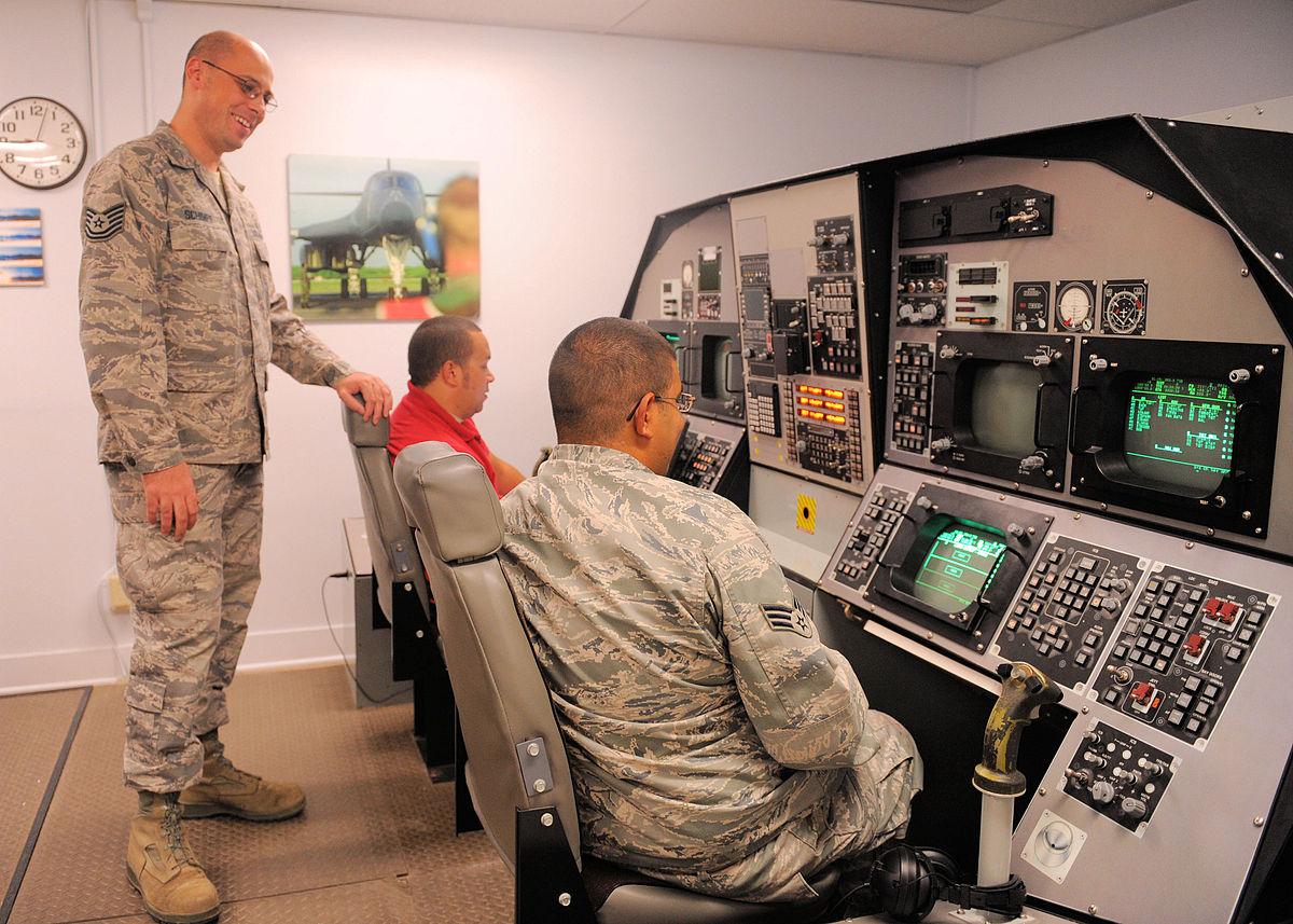 436th Training Squadron - Wikipedia