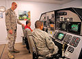 436th Training Squadron - simulator.jpg
