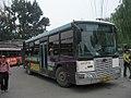 44012 at Yiheyuan (20070828142656).jpg