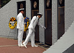 44th annual EOD memorial ceremony 130504-N-DA827-078.jpg