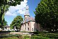 4503 Groede, Netherlands - panoramio (13).jpg