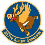 457 Airlift Sq emblem.png