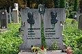 46-101-3080 Lviv SAM 8483.jpg