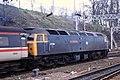 47-559 Coventry 1988 (44066960721).jpg