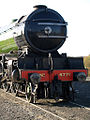 4771 GREEN ARROW East Lancashire Railway (2).jpg