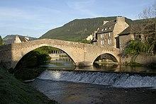 Bridge Wiktionary