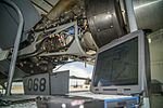 49th AMXS keeps the future of the Air Force in the skies 140812-F-ZB149-247.jpg