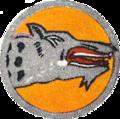 49th Bombardment Squadron - emblem.png