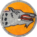 49th Bombardment Squadron - emblem.png