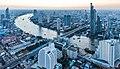 4Y1A1157 Bangkok (33379197222).jpg
