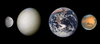 4 Terrestrial Planets Size Comp True Color.png