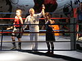 4th Boxing Gala E. Mavropoulos22.JPG