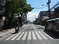 5021Marikina City Metro Manila Landmarks 14.jpg