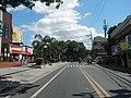 5021Marikina City Metro Manila Landmarks 17.jpg
