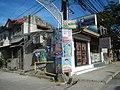 5070Cabuyao City Barangays Landmarks Roads 26.jpg