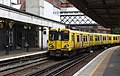 508114 departing Birkenhead Central for Liverpool.jpg