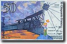 50 french franc back.jpg