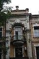 51-101-0794 Odesa SAM 9491.jpg