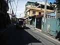 5140Marikina City Metro Manila Landmarks 15.jpg