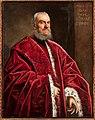 51756 Retrato de Giovanni Paolo Contarini (1549–1605).jpg