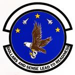 52 Comptroller Sq emblem.png