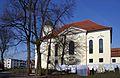 5310viki Syców, kościół ewangelicki. Foto Barbara Maliszewska.jpg