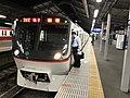5324F-Kanagawa-Shimmachi.jpg