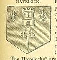 557 of 'The history and antiquities of Sunderland and Bishopwearmouth, etc. (Memoir of Major General Sir Henry Havelock.) Vol. 1' (11028897805).jpg