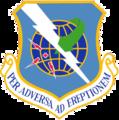 563d Rescue Group - Emblem.png