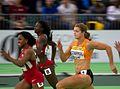 569 finale 60m dames (26002570352).jpg